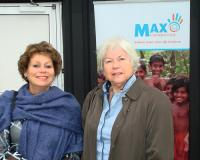 1000e waterput stichting max